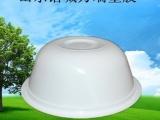 一次性塑料碗,700ml扣肉碗,16口径,耐高温