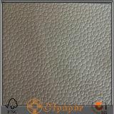 供应充皮进口 超白珍珠贝 礼品首饰盒相册证书珠宝盒封面包装纸