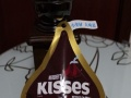 kisses喜糖 kisses喜糖加盟招商