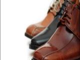 天健鞋業 天健鞋業加盟招商