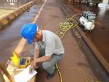 南通市码头检测机构-码头安全检测方案