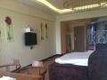 名邦豪苑酒店式公寓出租(可短租)