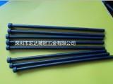来图来样定做-加长螺丝 加长非标 超长特殊螺丝 异型螺丝