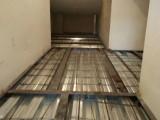 朝阳区阁楼安装阁楼搭建新建钢结构阁楼北京安装公司