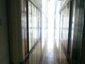 出租泰康街隆基商务大厦写字楼380平米,可分租、整