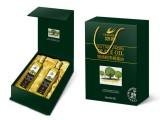 北京橄榄油包装盒制作,昌平礼品包装盒厂家