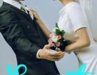 拍婚纱照要注意什么丨泸州婚纱照,泸州写真