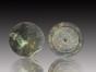 江门古钱币鉴定哪里可以鉴定古钱币的真假
