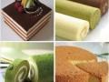 杭州哪里有私房蛋糕培训