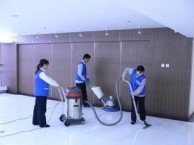 昆山办公楼-厂房保洁-地毯清洗-外墙清洗开荒保洁-地面清洗等