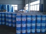 东方防腐机器厂环氧玻璃鳞片胶泥,环氧胶泥,