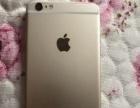 iPhone6Plus64G土豪金