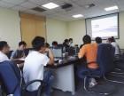 青海大数据培训 青海大数据培训 IT培哪家靠谱?