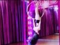 东莞舞蹈培训班东莞学舞蹈到香港星秀安排分校教练工作