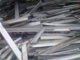 闸北天目西路铝合金门窗回收天目西路废铝销回收