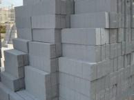 厂家直销城厢街道附近轻质砖加气块安装一条龙服务