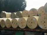 貴州貴陽上門回收鋼絞線 銷售鋼絞線