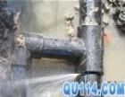苏州相城区自来水管漏水检测 地下水管漏水探测,消防管漏水检测