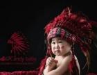 丹东糖果宝贝儿童摄影特别活动