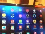 联想/ThinkPad Tablet 平板电脑 全新未拆