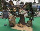 全国恐龙展租赁 恐龙服装供应商