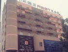 出租酒店式公寓鳌江
