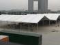 武汉欧式帐篷出租华熠帐篷