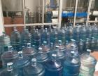 纯净水,矿泉水,蒸馏水,天然净水,小瓶水