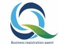 找仟信快速办理公司注册、代理记账、进出口权、审计