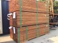 安徽南美柚木厂家直销 南美柚木地板 芜湖南美柚木加工厂