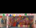 (个人)朝阳盈利成熟幼儿园转让S
