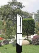 热卖LED路灯销量领先的景观灯提供