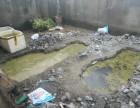 重庆房屋换墙拆墙,墙面涂料粉刷,房屋防水补漏