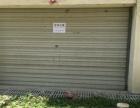 出售南陵奎湖湖岸明都36平米车库15万元