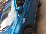 武汉恒升电动尾门改装 专业的汽车改装