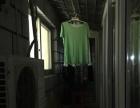 思明火车站东浦路金枫园小区 2室1厅1卫 男女不限