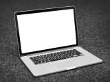 无锡笔记本电脑哪里可以收售抵押