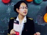 杭州英语培训 雅思班剑桥商务口语面对面报名