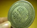 上海市现在西藏壹两的价格怎样
