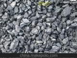 供应山西煤 二四块
