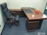 廣州辦公家具拆裝,屏風卡位拆裝,辦公椅家具安裝