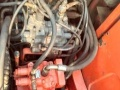 小松 PC128US-2 挖掘机         (车况极佳动力