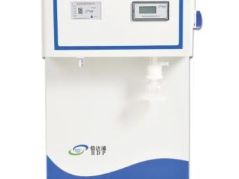 北京超纯水机品牌 超纯水系统 精工打造 质量有保证