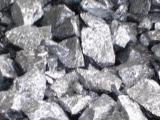 出售553金属硅 硅铁 硅粉 供应金属硅图片 金属硅价格