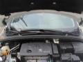 标致 408 2013款 1.6 手动 舒适版代过户、有质保、车
