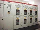 变频器回收+二手配电柜回收 上海高压开关柜收购