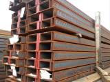 怀仁英标槽钢现货批发 PFC380直腿英标槽钢量大优惠