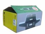 广州彩箱厂在印刷时会经常可以遇到哪几个问题呢