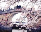 重庆专业日语培训学校:日本太鼓 重庆高考日语培训中心欢迎面谈