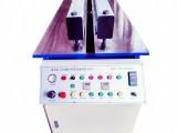 质优价廉PEPP板接板机塑料板材碰焊机青岛红三阳喷淋塔卷圆机